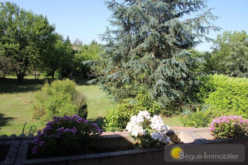 Vente maison / villa Leguevin 375000€ - Photo 6