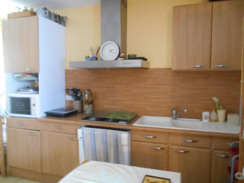 Vente maison / villa Secteur la brede 162000€ - Photo 2