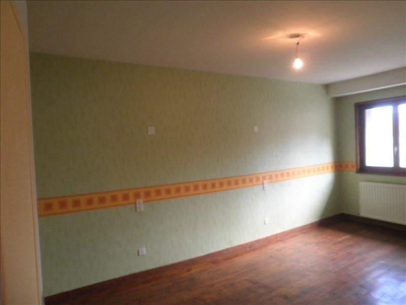 Rental house / villa Cussac sur loire 501,75€ +CH - Picture 6