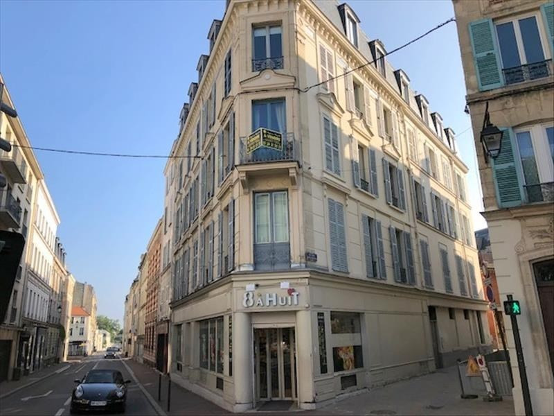 Vente appartement St germain en laye 790000€ - Photo 7