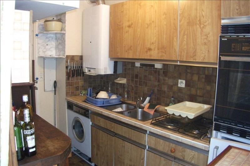 Vente appartement Audierne 120750€ - Photo 5
