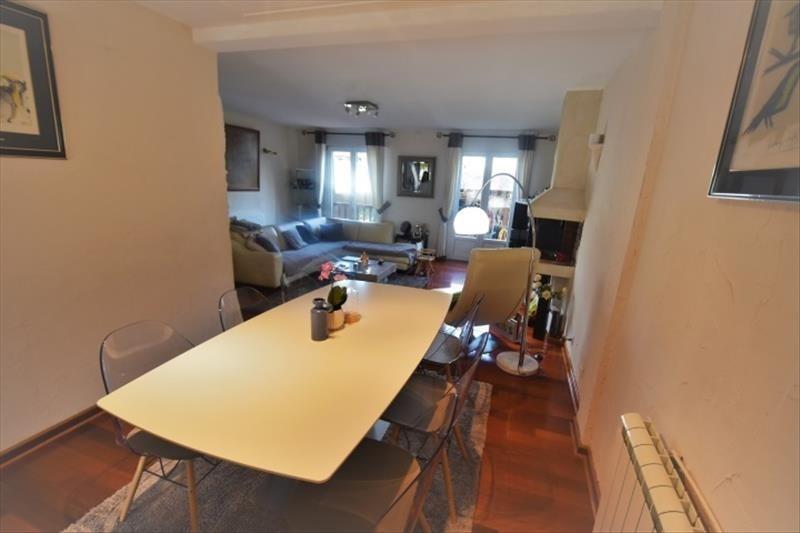 Sale house / villa Sartrouville 465000€ - Picture 2
