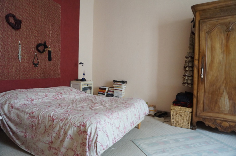 Sale apartment Agen 83000€ - Picture 6