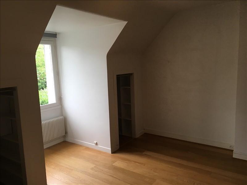 Location maison / villa Croissy sur seine 3800€ CC - Photo 7