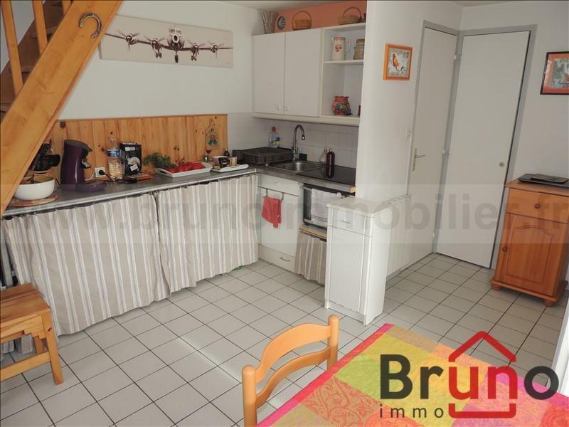 Vente maison / villa Le crotoy 194000€ - Photo 6