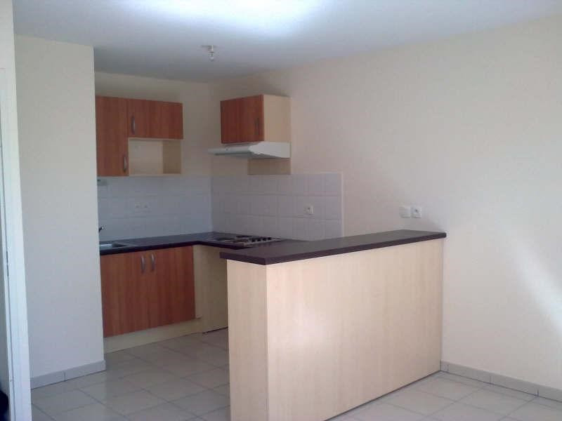 Location appartement Fonsorbes 558€ CC - Photo 3