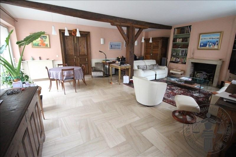 Vente maison / villa Dourdan 542000€ - Photo 3