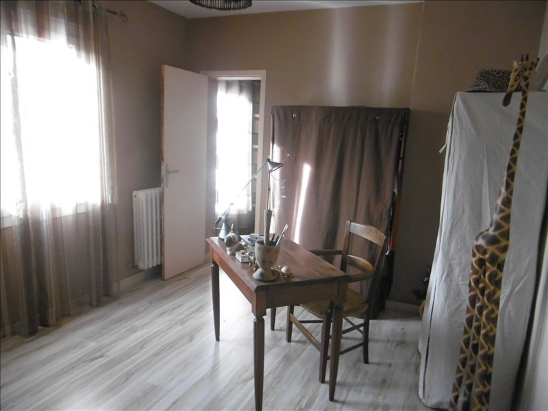 Vente maison / villa Mus 205000€ - Photo 4