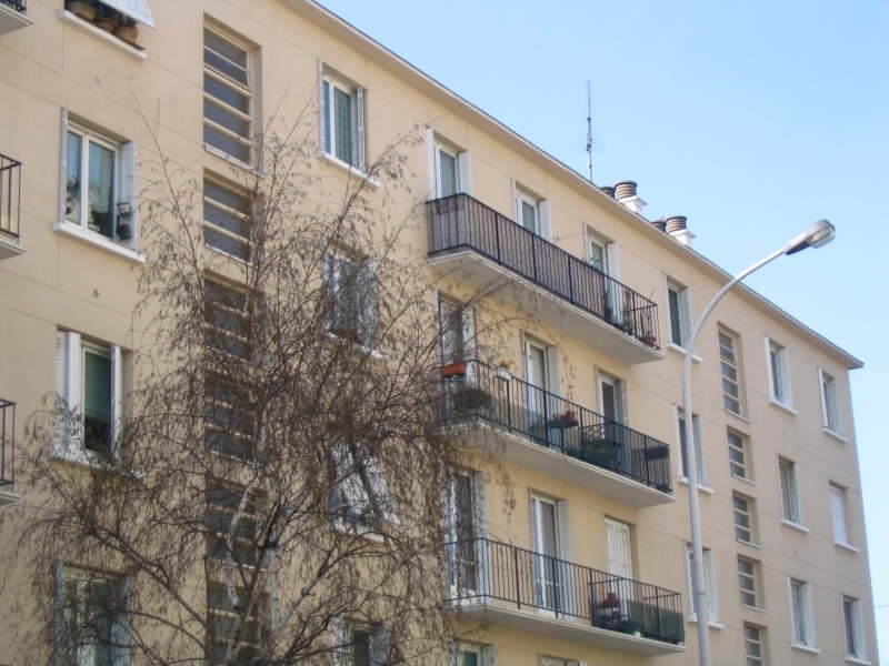 Notaire Bois Colombes u2013 Myqto com # Agences Immobilieres Bois Colombes