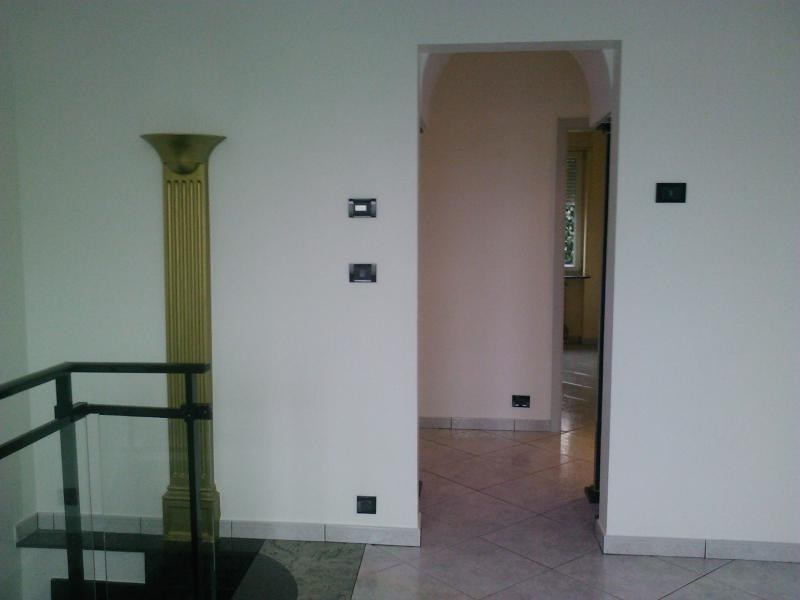 Sale apartment Mulhouse 143 000€ - Picture 1