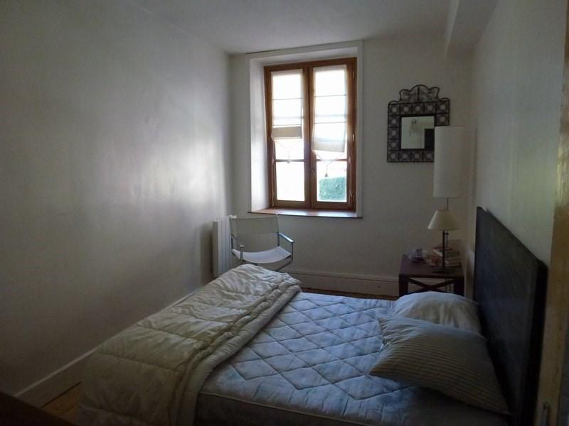 Sale house / villa Lens lestang 198000€ - Picture 10