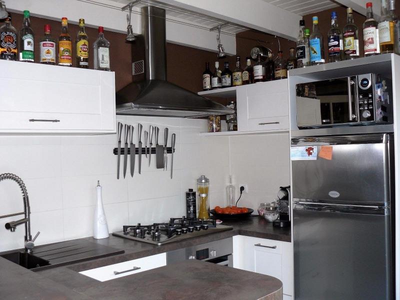Sale house / villa Les sables d olonne 472000€ - Picture 5