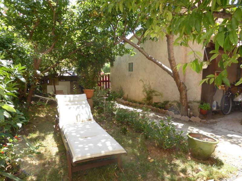 Sale house / villa La garde 331500€ - Picture 8