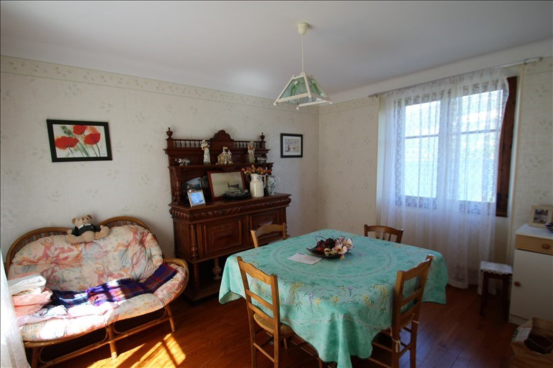 Продажa дом Conjux 199000€ - Фото 4
