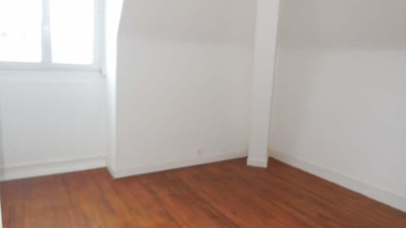 Location appartement Yvetot 487€ CC - Photo 2
