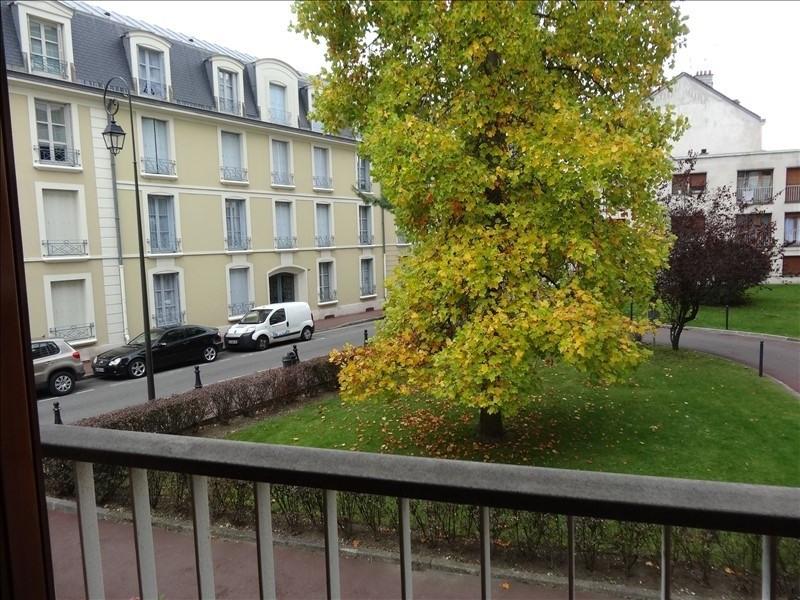 Vente appartement St germain en laye 116600€ - Photo 3