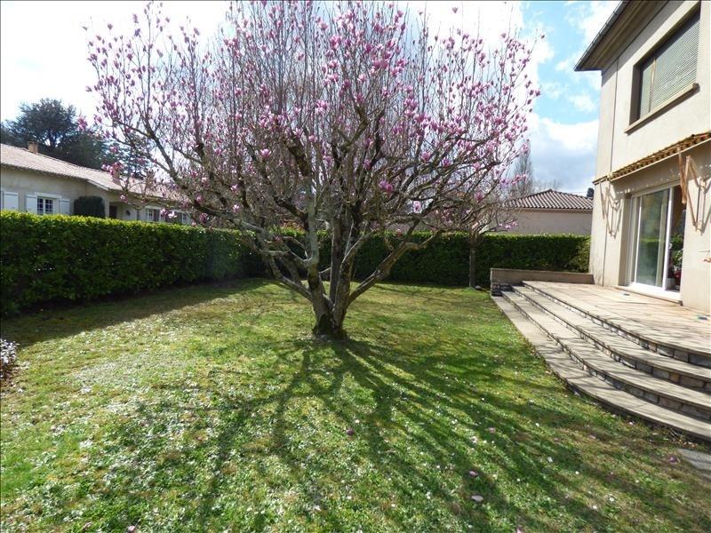 Vente maison / villa Proche de mazamet 245000€ - Photo 10