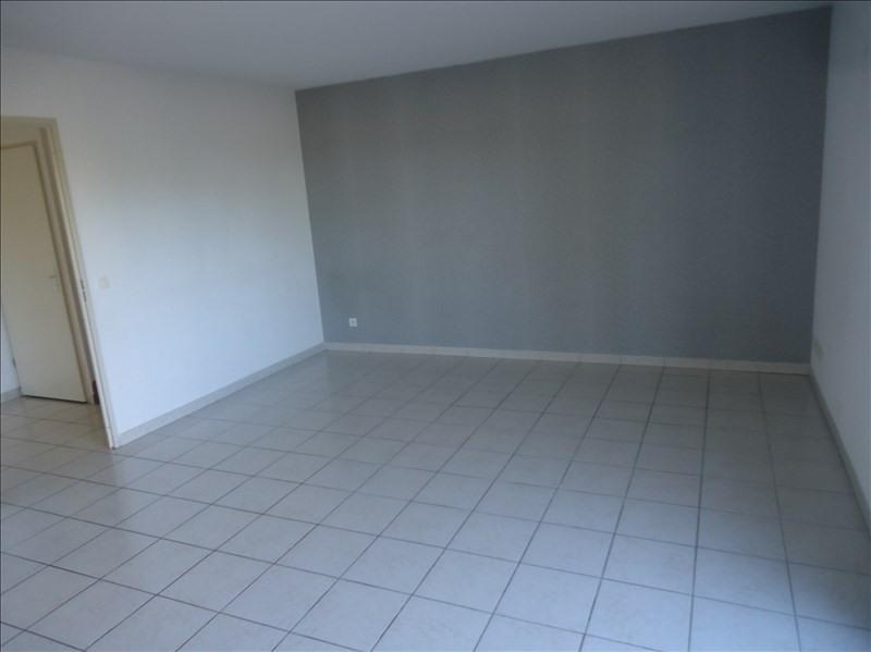 Sale house / villa Grézes 95000€ - Picture 5