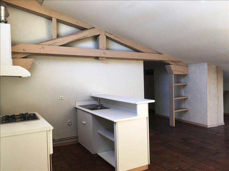Vente appartement Montauban 71900€ - Photo 3