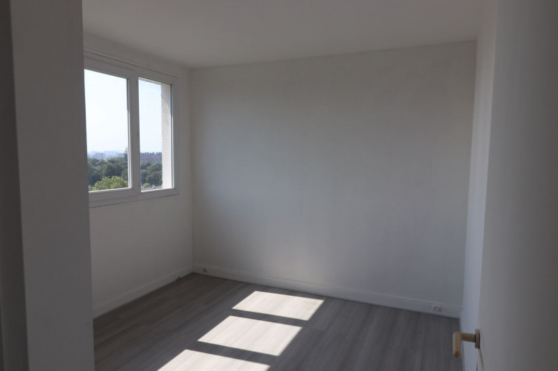 Sale apartment Eaubonne 160 500€ - Picture 4