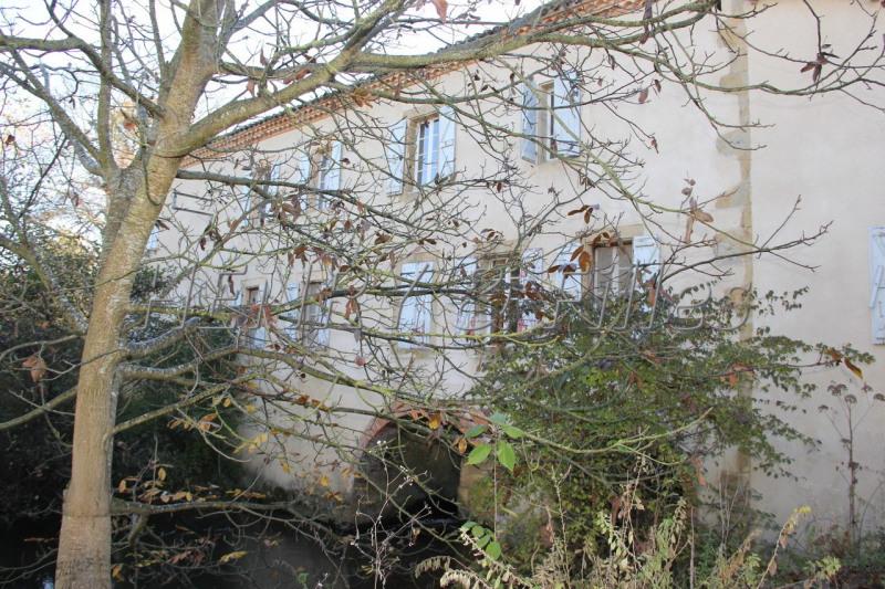 Vente maison / villa L'isle-en-dodon 390000€ - Photo 47
