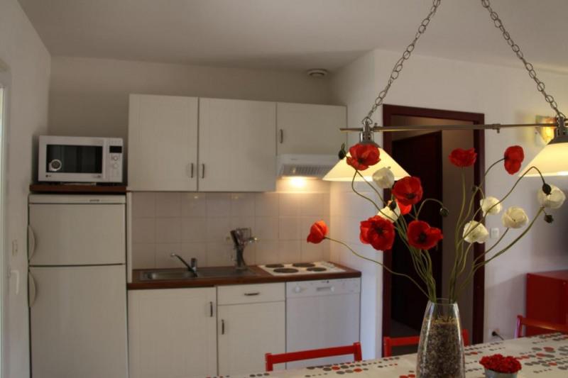 Sale apartment Biscarrosse plage 243885€ - Picture 2