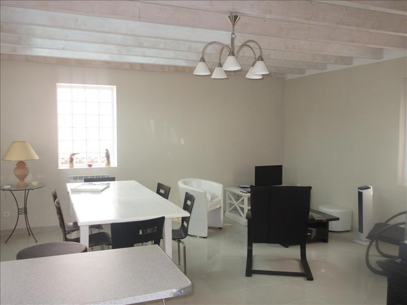 Sale house / villa Plouhinec 86100€ - Picture 3