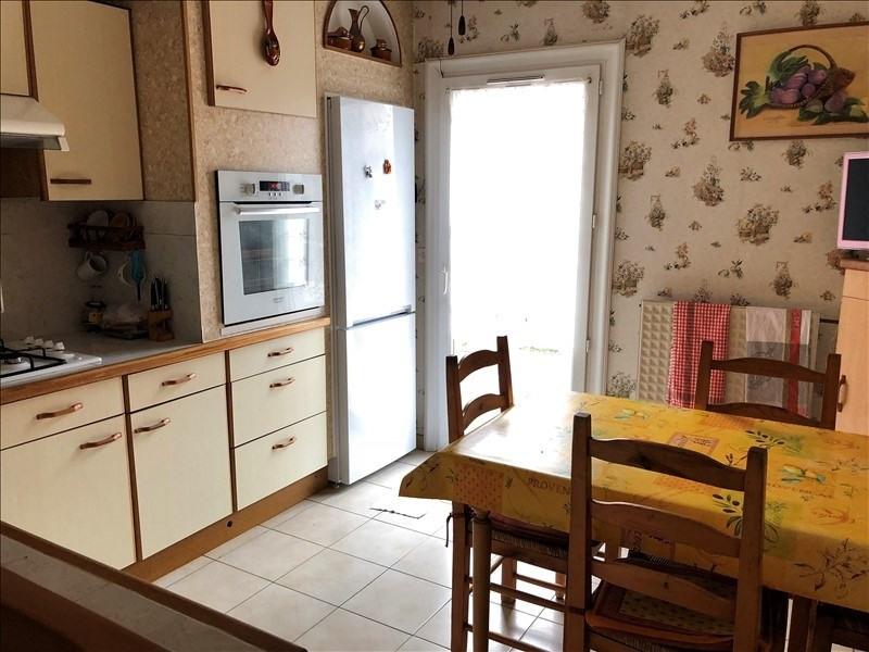 Sale house / villa Lattes 380000€ - Picture 3