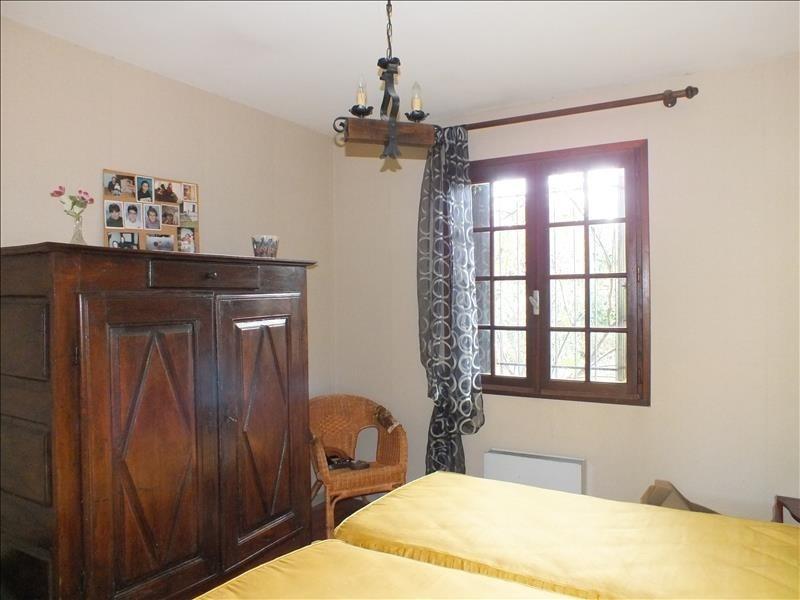 Vente maison / villa Montauban 150000€ - Photo 7