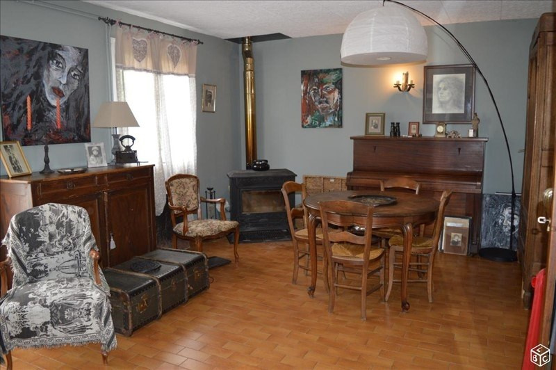 Vente maison / villa Bergerac 148000€ - Photo 2