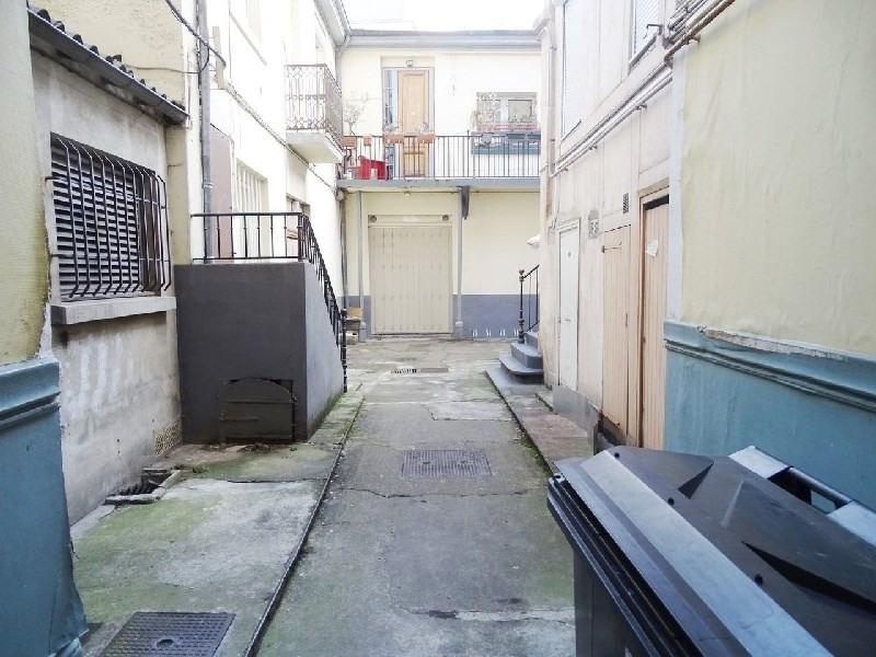 Venta  local Lyon 9ème 402000€ - Fotografía 5