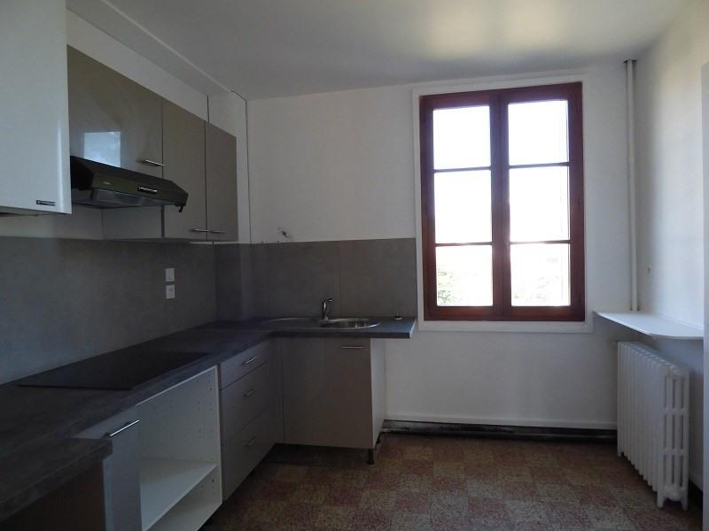 Alquiler  apartamento Aix les bains 860€ CC - Fotografía 7