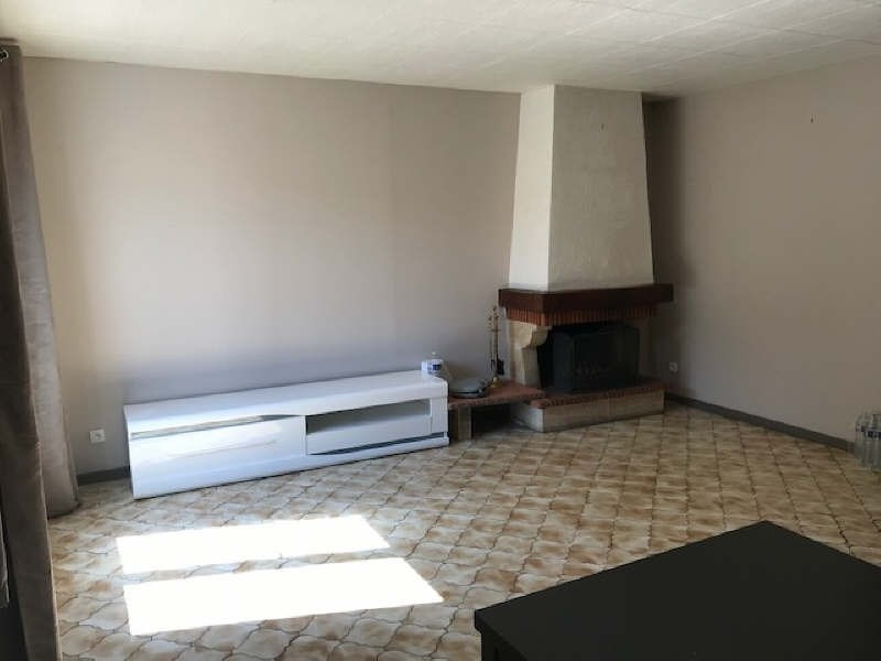Sale house / villa Ris orangis 249000€ - Picture 5