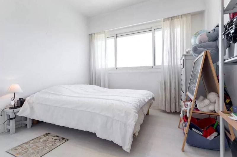 Vente appartement Cagnes-sur-mer 239000€ - Photo 5