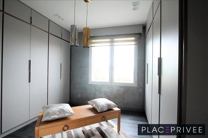 Venta  casa Eulmont 550000€ - Fotografía 5