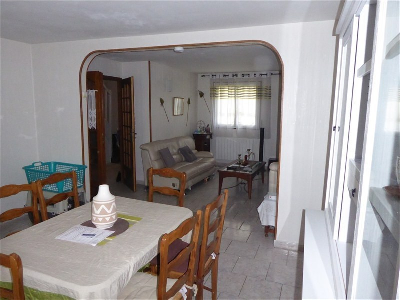 Vente maison / villa Neuilly sur marne 263000€ - Photo 6