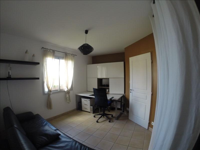 Venta  casa Aussonne 333000€ - Fotografía 7