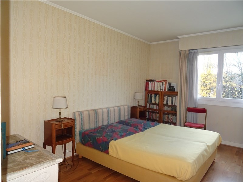 Vente appartement Le port marly 309000€ - Photo 5
