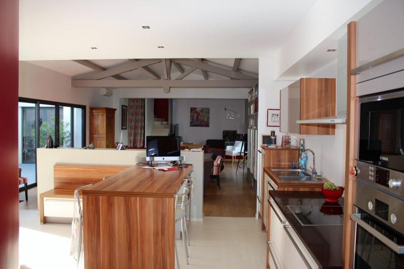 Deluxe sale house / villa Olonne sur mer 624000€ - Picture 5