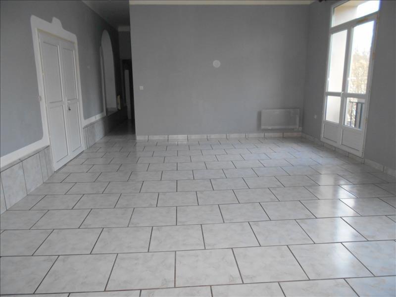 Vente appartement Le havre 199000€ - Photo 2
