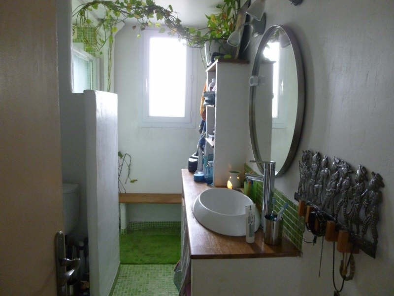 Vente appartement Toulouse 64200€ - Photo 5