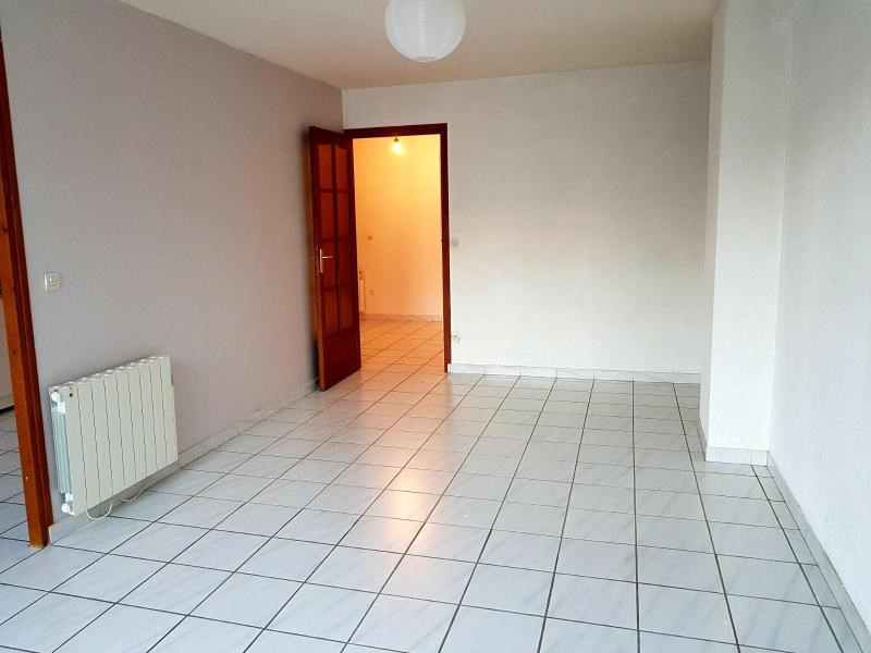 Location appartement Grenoble 500€ CC - Photo 3