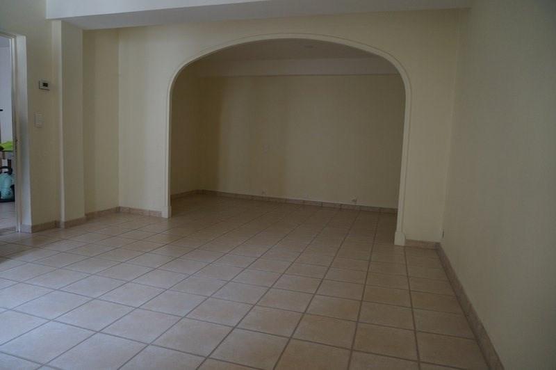 Sale apartment Agen 174000€ - Picture 5
