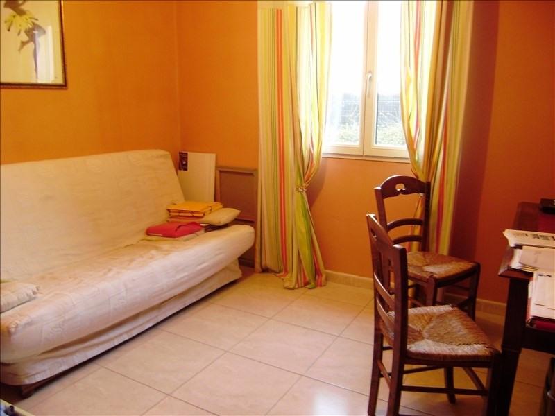 Vente maison / villa Lancon provence 399000€ - Photo 10
