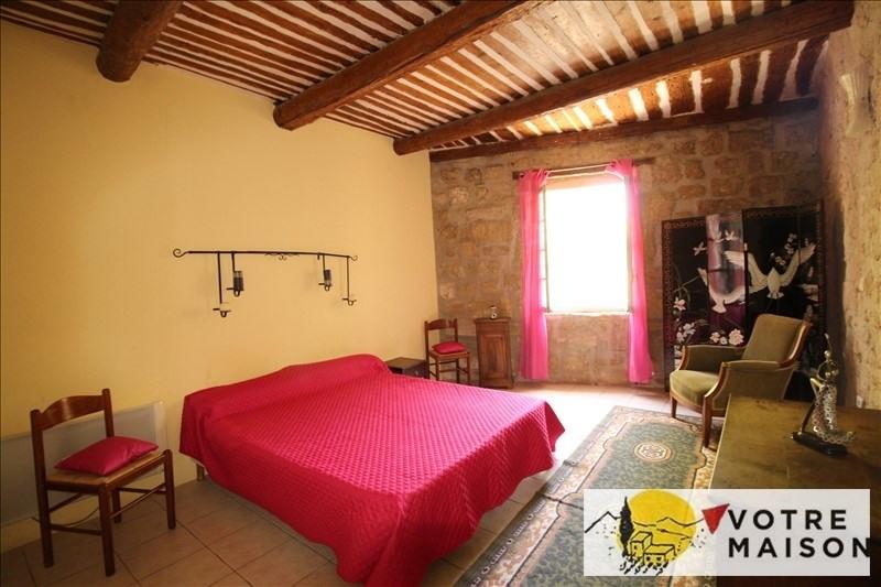 Sale house / villa Pelissanne 279000€ - Picture 4