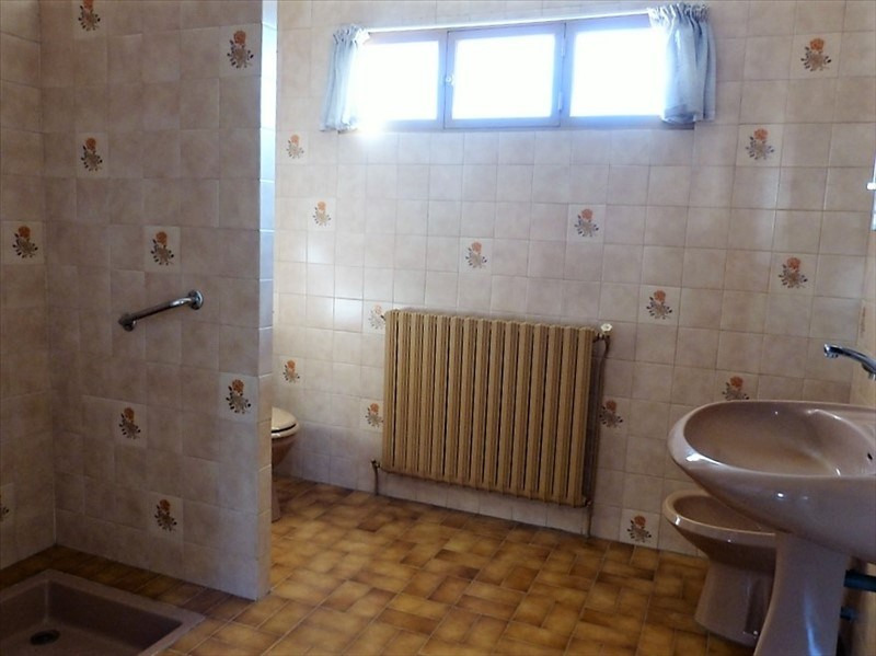 Sale house / villa Albi 150000€ - Picture 9