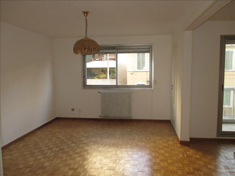 Vente appartement Marseille 13ème 170000€ - Photo 2