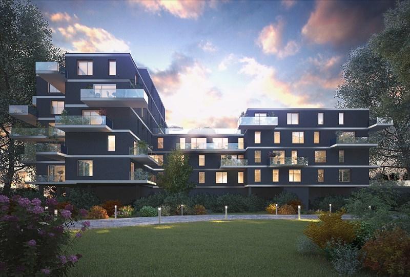 Location appartement Strasbourg 805€ CC - Photo 1