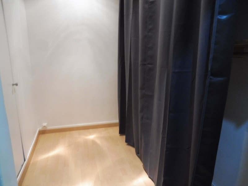 Vente appartement Gouvieux 122000€ - Photo 4