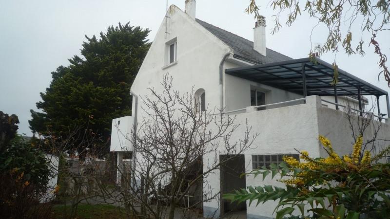 Life annuity house / villa La turballe 85000€ - Picture 2